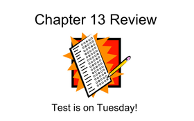 segment 2 exam review v12 Segment2examreviewv12 - english 1 segment two exam synonyms speci²c lessons to review before taking the exam honors exam view the segment 2 exam review.