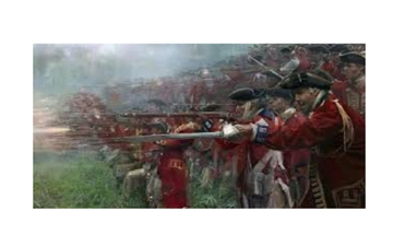 french and indian war provoked the Why did the french and indian war start 2 following 2 answers 2 this was the first time a colonial war provoked a continental war in europe.